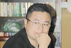 美达集团南京副总经理 唐南