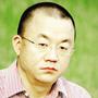 合众联恒总经理程鹏:明年可能会有一个连续性加息