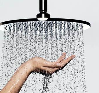 1、智能科技入卫浴