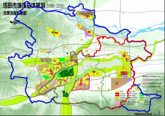 合阳新城规划图_342国道合阳段规划图