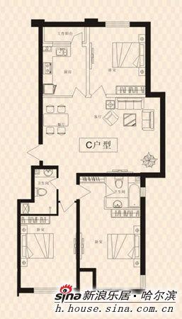 90平米平房设计图大全