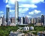 深圳:上周成交均价环比跌35%