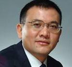 东方雨虹董事长:李卫国