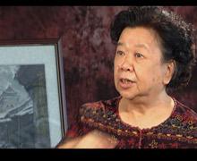 赵景昭北京市建筑设计研究院原副院长