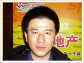 [东芝]东芝开立销售主管 吴志刚