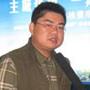 中电熊猫置业营销总监马涛:南京房价控制指标比较合理
