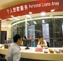 银监局:签订合同银行即应履责