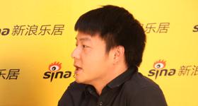 吴志辉:针对不同经济背景 三次调控定调不一样