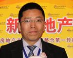 博洛尼旗舰装饰装修工程北京公司总经理 徐勇刚