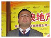 [辉煌]辉煌太阳能工程总监 陈忠宏