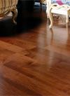 ■ 生活家地板
