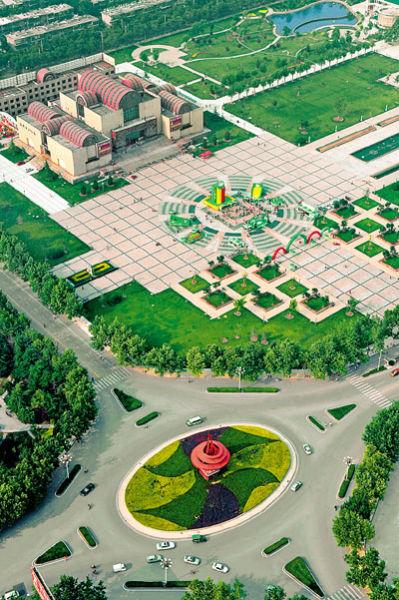 盐城市区人口_淄博市区人口