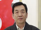 邓惠青:联盟助中小企业寻商机