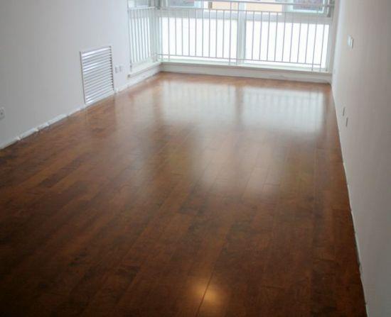 实木复合地板(7)