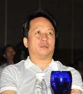 北京电影学院党委副书记王黎光