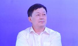 海南省旅游发展委员会巡视员 陈耀