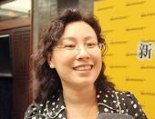 商业和旅游地产委员会秘书长 蔡云这次峰会的举办正迎合了市场要求,将房产的发展推向了市场,这样才能有一个良性的循环[详细]