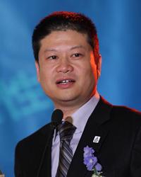 北京万科副总经理肖劲:北京仅有3%家庭能买房