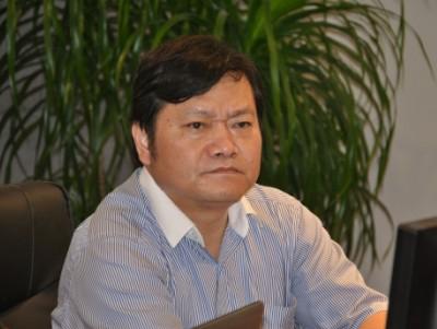 上海市聚氨酯工业协会会长 干永琴保温材料防火规定切忌误伤节能减排