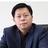 北京天坛股份有限公司总经理杨金才