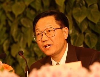 谢旭人:正研究房产税进北京