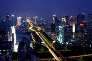 深圳:超95%存在安全隐患
