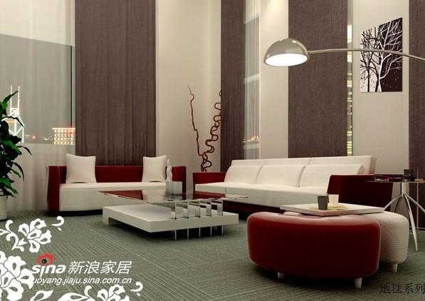 适合家庭客厅,餐厅,书房,卧室地面及背景墙铺贴,公共空间的办公楼