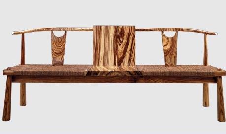 包括中央美术学院,同济大学等年轻设计师的家具也;中国作品设计师中航工业院青岛图片