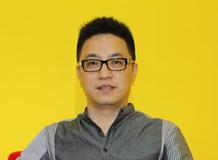 柯志斌 星星华园国际营销总监