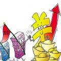 保利万科中海继续领跑 销售超10亿楼盘近20个