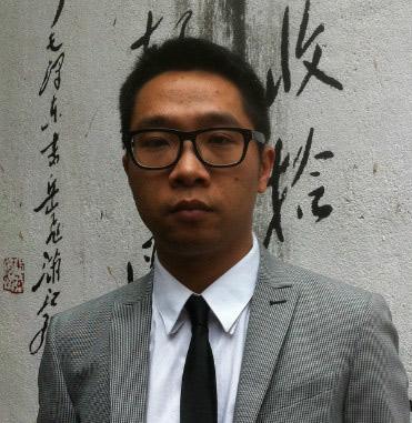 合富辉煌市场研究部副总监曹少林