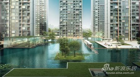 学生建筑450_250广告设计专业大厦评价实习指导图片
