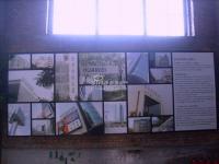 上第MOMA 实景图 未来蓝图介绍