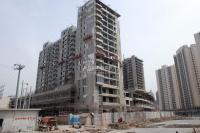 北京香颂 实景图 周边实景