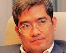 郎咸平:征收房产税后果很严重