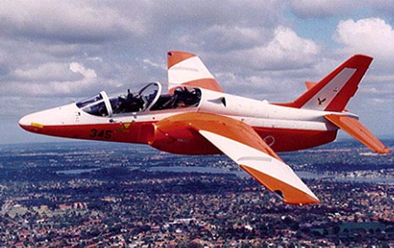 菲律宾1架军用飞机失踪军方展开全面搜救(图)
