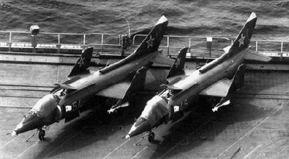 雅克-38