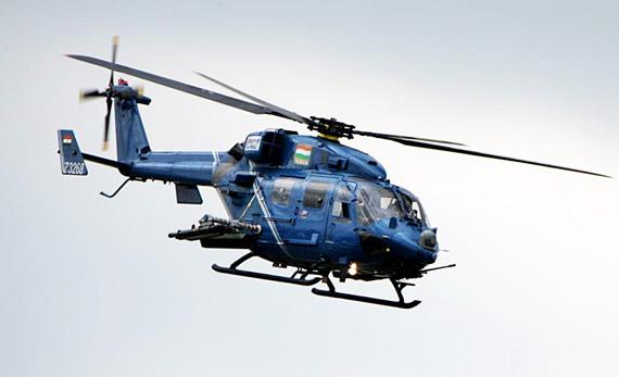 厄瓜多尔北极星直升机坠毁正在考虑退回剩余6架!!
