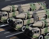 平可夫:东风21C导弹部署在安徽能攻击关岛基地