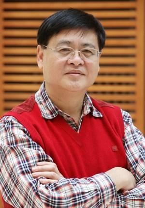 王缉思,北京大学国际关系学院院长,兼任美国哈佛大学亚洲中心等多个国际研究机构顾问。