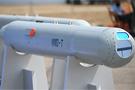 WMD-7机载吊舱