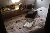 A380客机头等舱