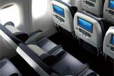 英航波音777-300ER飞机