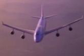 波音747客机发展历程全介绍