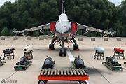 歼轰-7A歼击轰炸机
