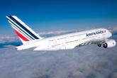 法国航空A380