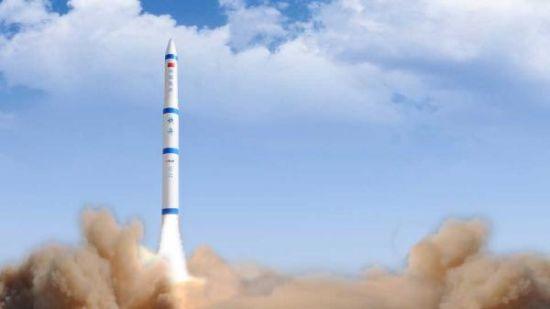 11月21日14时37分,快舟-2号从酒泉基地用快舟火箭成功发射。快舟系列卫星为应急卫星,采用固体机动小型快舟运载火箭发射。该系列卫星主要用于灾害应急监测。弹此前曾有分析指出,快舟火箭携带的卫星,不仅仅可以用于救灾目的,而是具有一定的军事价值。