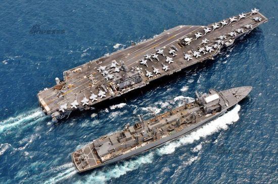 """在美军的战力中,海军陆战队是快速打击部队。它并不是被固定在特定地区的常驻军,而是在发生局部战争或全面战争时被立即投入的快速机动部队。目前美军海军陆战队兵力有约19万人。该报道称,将15%的海军陆战队兵力移动部署到太平洋地区的计划,包含美军想增强在该地区实时打击能力的想法。专家们普遍认为,美国增强在亚太地区快速反应战力,是奥巴马政府""""亚太再平衡""""战略的重要一环。"""