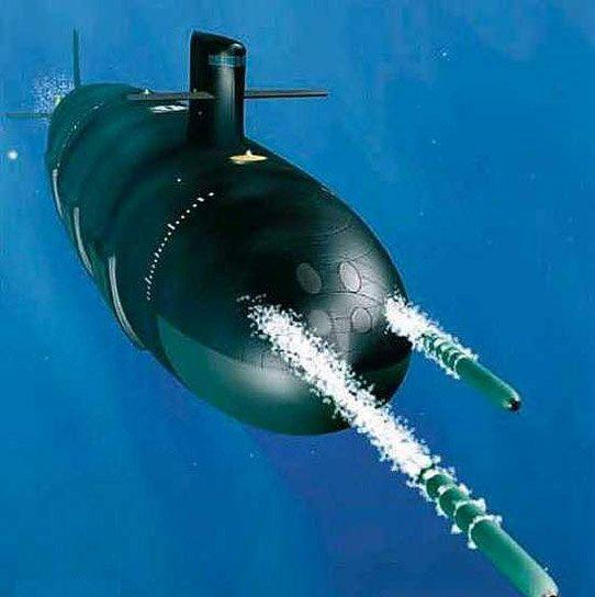 美国海军重建第四舰队遏止中俄潜艇进入南美