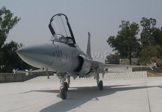 印将苏30部署中印边境基地可打击中国纵深目标
